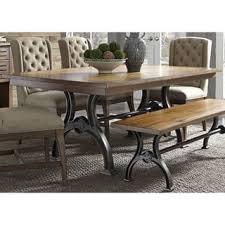 arlington round sienna pedestal dining room table w chestnut finish. arlington house cobblestone brown dinette table round sienna pedestal dining room w chestnut finish p