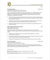 Event Coordinator Templates Event Planner Resume Template Event Coordinator Resume Well Sample