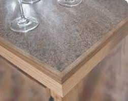 Laminate countertop edging strip edges kitchen counters marvelous picture  laminated with mesa gold showing wood edge