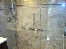 bathroom remodel indianapolis. Delighful Remodel Bathroom Remodeling Indianapolis  And Bathroom Remodel Indianapolis