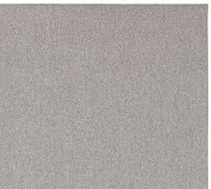 Floor Rug Texture Simple Intended Floor Rug Texture Stylish And