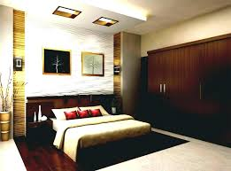 full size of modern 4 bedroom house designs two small 2 plans ideas interior design for