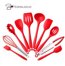 kitchen utensils images. Fine Images Silicone Kitchen Utensils  On Images