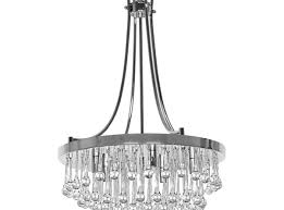 full size of lighting attractive non electric chandeliers 20 wonderful candle chandelier for modern fake black