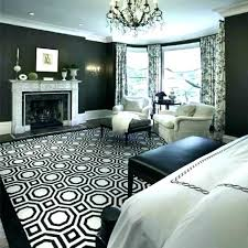 huge living room rugs large living room rugs large black rug large living room rugs for