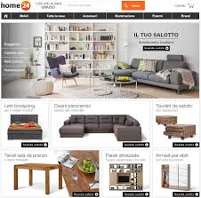 online furniture stores. Home24 In Italy Online Furniture Stores