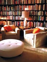 cool library furniture. Home Library Furniture Ideas Small Cool Ultimate