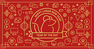 Chinese new year is the first day of the new year in the chinese calendar, which differs from the gregorian calendar. Tips For Marketing Around Lunar New Year Pmg Digital Agency