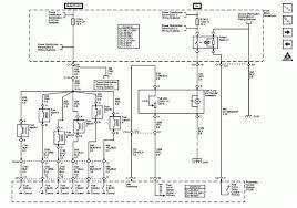 2005 chevy trailblazer headlight wiring diagram wire center \u2022 2005 chevy trailblazer electrical wiring diagram at 2005 Chevy Trailblazer Electrical Wiring Diagram