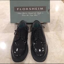 rothco s high gloss oxfords are the number one er in uniform shoes these oxfords are lightweight and have a mirror finish for easy care the
