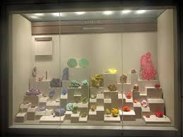 MineralRainbow