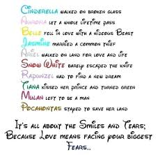 Disney Movie Quotes Cool Disney Movie Quotes Endearing Disney Movie Quotes Simple Disney