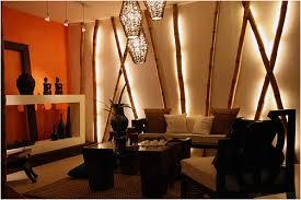 asian living room design ideas asian living room furniture