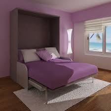 modern bedroom furniture ideas. View In Gallery Modern Bedroom Furniture Ideas R