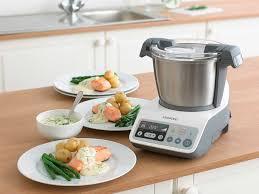 Names Of Kitchen Appliances Small Appliances Appliance Retailer