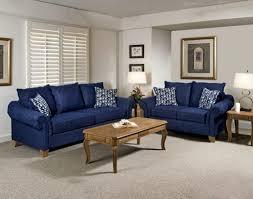 Blue Sofa Living Room Winsome Light Blue Living Room Furniture Sofa Set