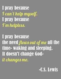 Cs Lewis Quotes On Love Amazing 48 Images About C S Lewis Quotes On Pinterest Christ Cs 48