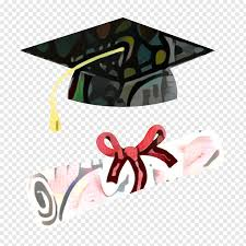 Free Graduation Background Designs School Background Design Torah Diploma Graduation