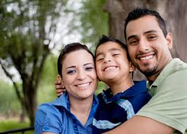 hispanic family activities. The Coalition For Hispanic Family Services (CHFS), Established In 1990, Provides To Latino Children And Families Other Populations Activities