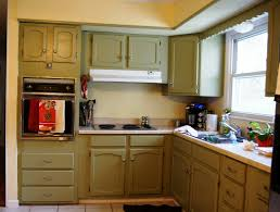 Diy Kitchen Cabinets Makeover Kitchen Cabinet Makeover Diy Diy Projects Ideas