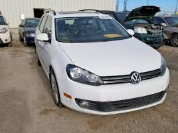 2010 Volkswagen Jetta Tdi 2010 Volkswagen Jetta Tdi 2 0l 4 For Sale In Rocky View Ab Lot 36315019