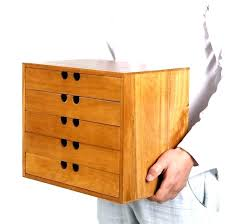 wooden office storage. Office Wood Storage Cabinets Wooden Popular Cabinet . O