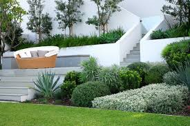 Small Picture Stunning Terrace Landscaping Ideas Terrace Garden Design Ideas