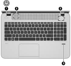 <b>HP ENVY 15</b> Notebook PC and <b>HP ENVY</b> TouchSmart <b>15</b> Notebook