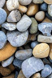 Pebbles Phone Wallpapers - Wallpaper Cave