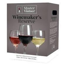 gifts for winemakers master vintner reserve uk gifts for winemakers