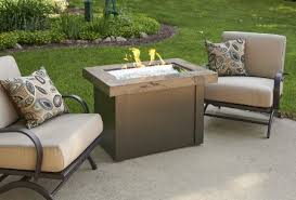 get ations outdoor greatroom providence gas fire pit table with noche top