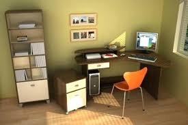 simple home office decorations. Simple Office Decor Remodeling Home Ideas On Easy A Decorations
