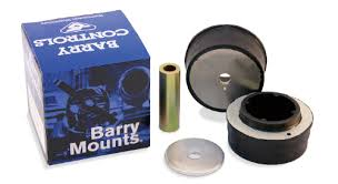 Barry Engine Mount Application Chart Barry Engine Mounts Beechcraft