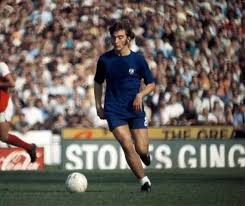 Image result for joe mclaughlin chelsea