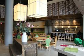 Q by Peter Chang Addresses Service Snags Over Busy Opening Weekend -  Bethesda Beat - Bethesda, MD