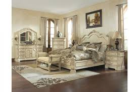 Jordan S Furniture Nashua Nh Reviews Best Furniture 2017