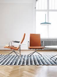 scandinavian design lighting. Fascinating Nordic Lighting Study Room Painting By Best Modern Scandinavian Design Office Furniture.jpg Decoration Ideas
