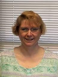 MaryAnn Hickman, CIC - Morrow Insurance Agency