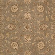 nourison rugs heritage collection style he09