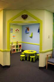 doctor office design. 25 Kid Friendly Living Room Design Ideas. Doctor OfficeDoctors Office