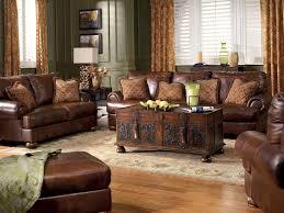 den furniture ideas. learn for traditional living room designs idea home decor ideas den furniture t