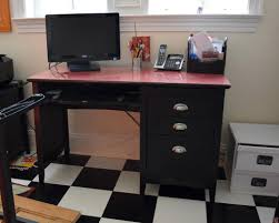 bathroomfoxy home office desk ideas homemade. Bathroomfoxy Home Office Desk Ideas Homemade. Desk: Furniture Diy Shelf Study Homemade Qtsi.co