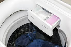 How To Wash Dark Clothes In 6 Easy StepsHow To Wash Colors In Washing Machine
