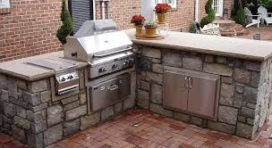outdoor kitchen appliances packages. outdoor kitchens kitchen appliances packages
