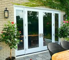 french door sidelights t windows interior white that storm built patio french doors with side french french door sidelights