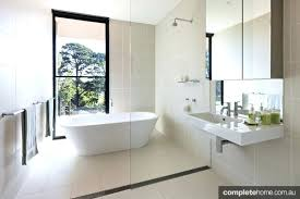 australian bathroom designs. Bathroom Ideas Interior Designaustralian Designs Photo Gallery Design Get Inspired Australian Software D