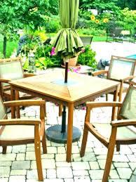 garden treasures outdoor furniture patio s living dining chair