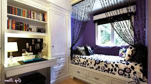 cool modern bedroom ideas for teenage girls. Decorating Ideas For Teenage Girl Bedroom Lovely Teen And Decor How To Stay Away From Childish Cool Modern Girls