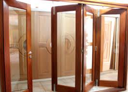 Exterior Pivot Door Hardware American HWY - Exterior pivot door