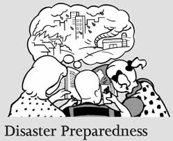 Check out our kid emergency selection for the very best in unique or custom, handmade pieces from our shops. Prepping With Kids Preparedness Coloring Books Preparednessmama